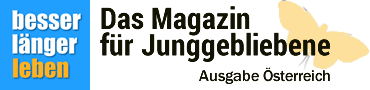 Besserlaengerleben-PArtnerlogo.png