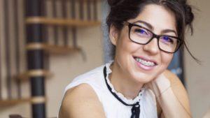 Zahnspange für Erwachsene - Alles Wissenswerte
