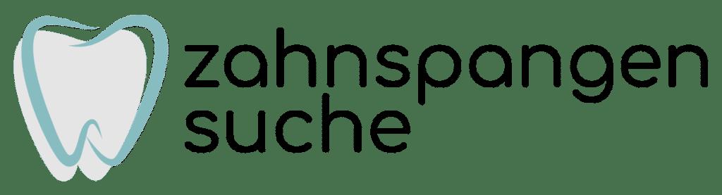 Zahnspangensuche.at Logo