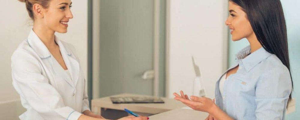 Mundhygiene - Alles was Sie zur professionellen Zahnreinigung wissen sollten.